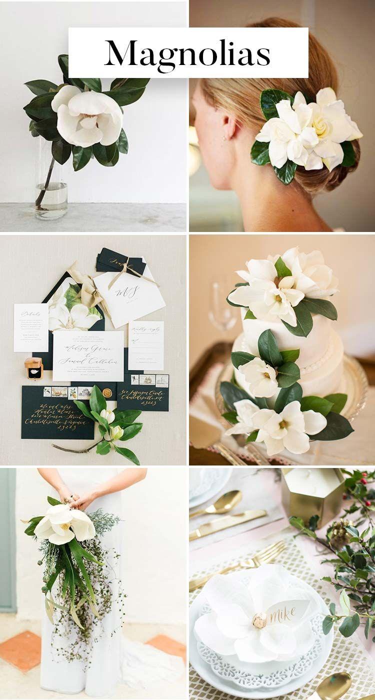 The ultimate list of spring wedding flowers every bride needs to see the ultimate list of spring wedding flowers every bride needs to see any southern brides mightylinksfo