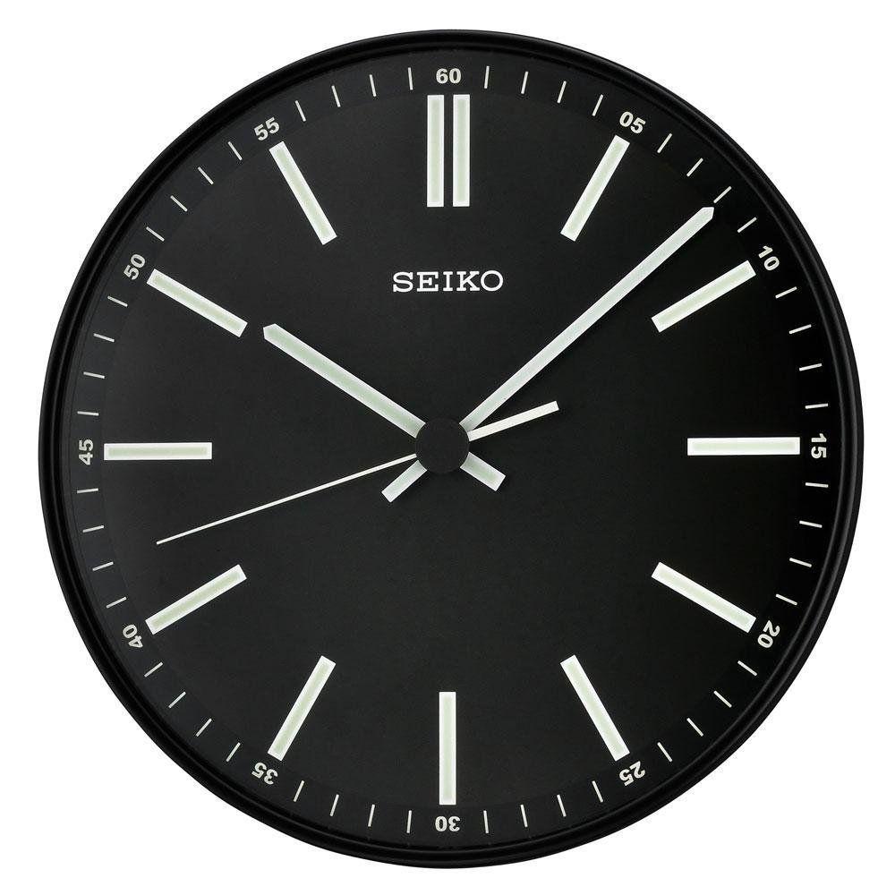 представленный картинка часы наручные со стрелками как проехать где