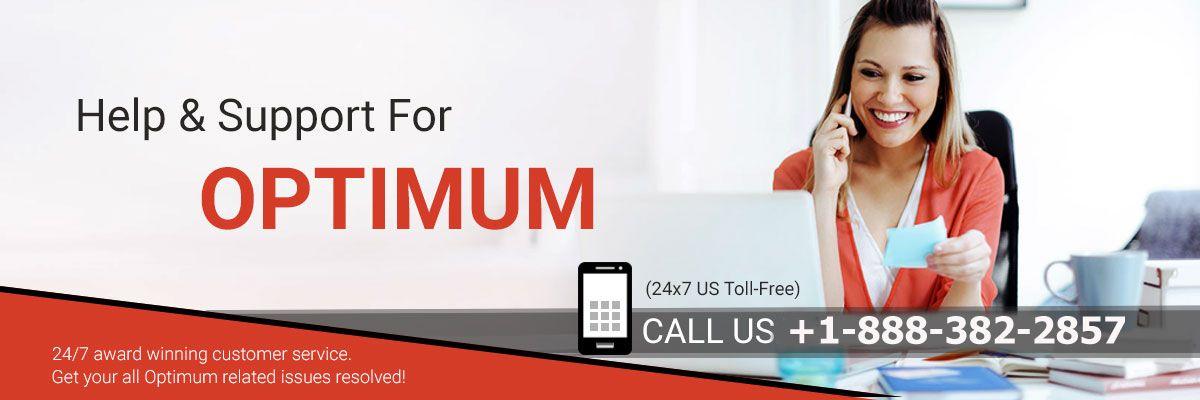 Not simply Optimum online Mail Services, client benefit