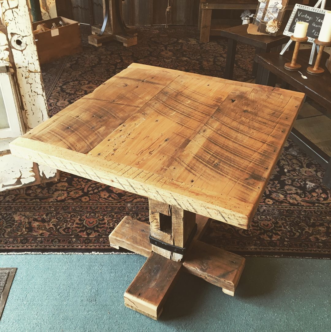 35 Likes, 2 Comments - Willow Creek Barn Wood ...