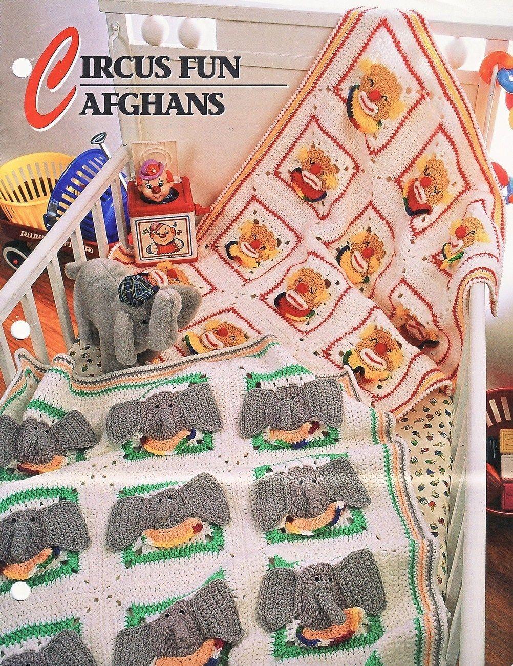 Anniesattic Com Crochet Patterns Unique Decoration