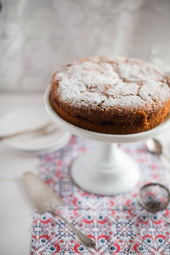 Bettelman (gâteau du pauvre) ou mendiant