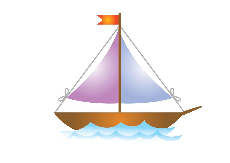 (Phonics)  Yacht