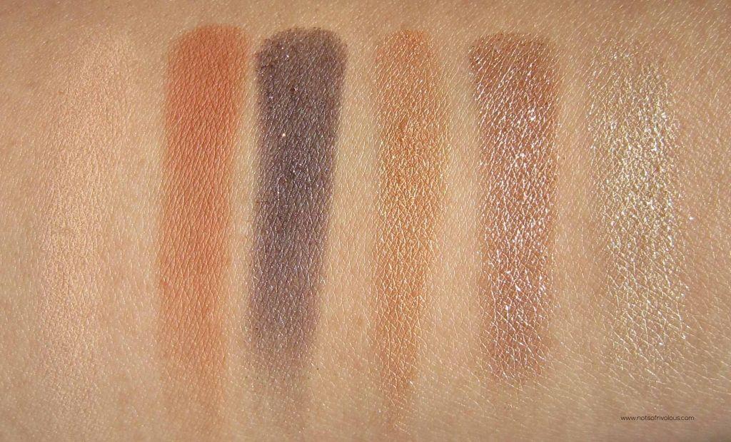 Lip Palette by Anastasia Beverly Hills #20