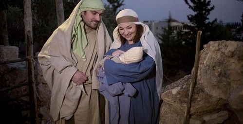 Christmas Is the Power of the Small - http://conservativeread.com/christmas-is-the-power-of-the-small/