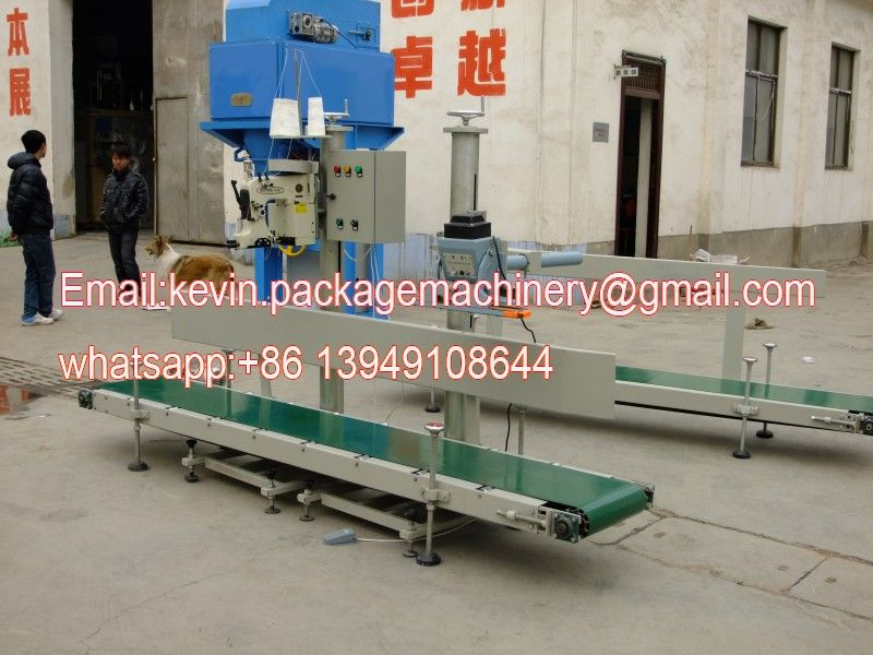 belt conveyor price , iron ore conveyor belt for packing