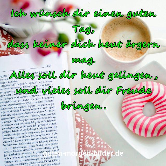 Guten Morgen und einen schönen Tag. #gutenmorgenbilderde  #kaffee1 #gutenmorgenbarbarossaplatz #gutenmorgenparis #kaffeehaus #gutenmorgensonne #kaffeetasse #gutenmorgeninstagram #gutenmorgenk