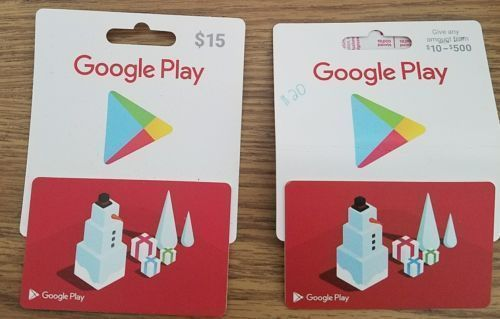 Photo of #Coupons #GiftCards Google Play Store $35 Gift Card #Coupons #GiftCards –  #Coup…