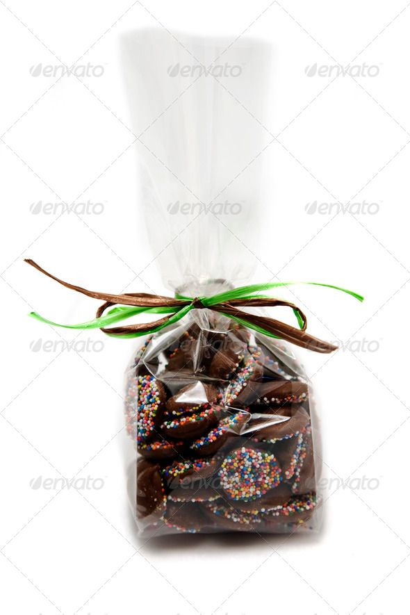 Realistic Graphic DOWNLOAD (.ai, .psd) :: http://sourcecodes.pro/pinterest-itmid-1006664772i.html ... Gourmet Chocolates with Sprinkles ...  Dried Fruit, Other Keywords, Penut, almonds, birthday, candy, chocolate, christmas, gift, gourmet, nuts, package, pistachio, pretzel, ribbon, seeds, snack, tasty  ... Realistic Photo Graphic Print Obejct Business Web Elements Illustration Design Templates ... DOWNLOAD :: http://sourcecodes.pro/pinterest-itmid-1006664772i.html