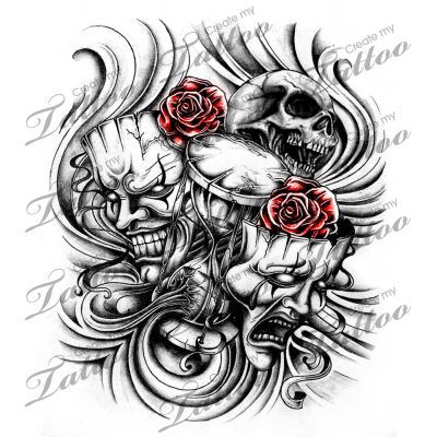 pin by jarvis parks on tattoos pinterest chicano art