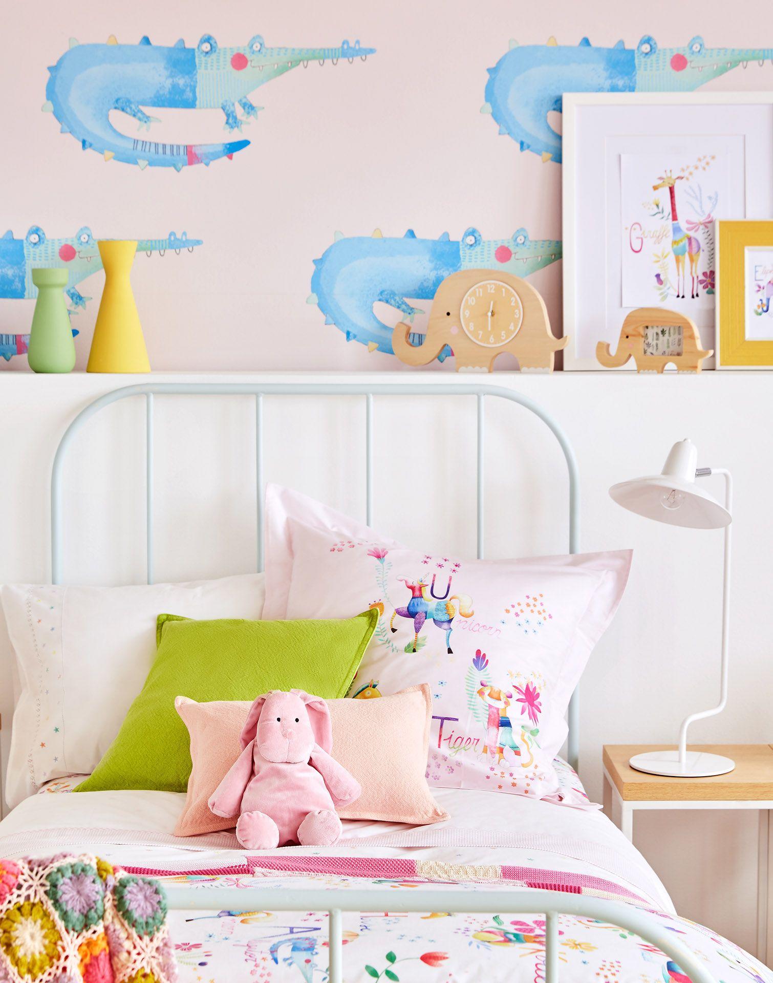 Zara Home (mit Bildern) Zara home kids, Kinder zimmer