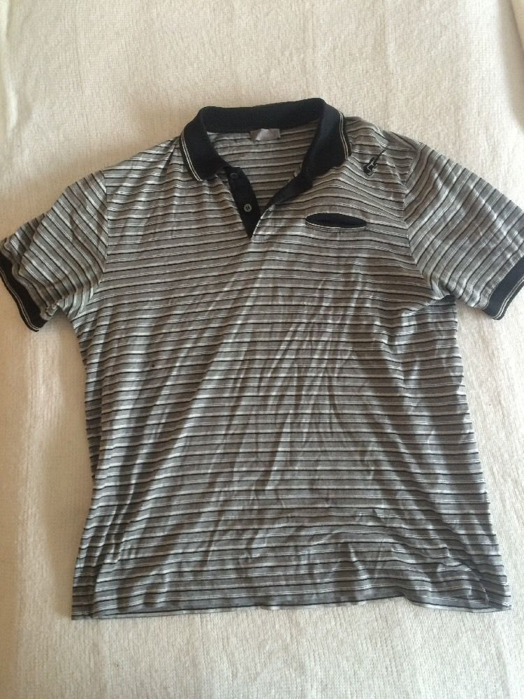 Homme Slimane Dior Hedi Knits PoloEbay Homme By LqMpGUSzV