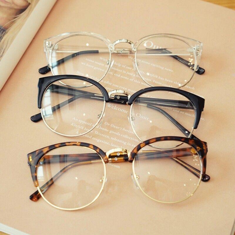 Pinterest Xonorolemodelz Com Imagens Armacao De Oculos