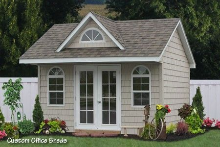 and pa horizon ramps garages garage with car prefab category portable structures cupola