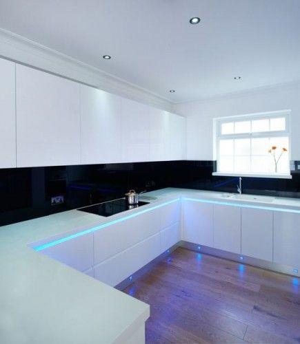 Kitchen light & Kitchen light | Light | Pinterest | Kitchens azcodes.com