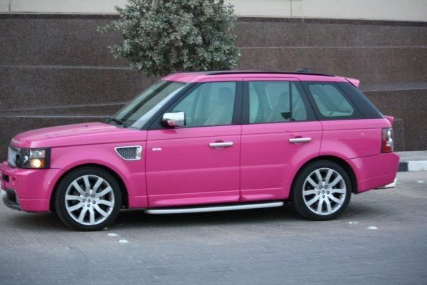 pink range rover....... yes please #pinkrangerovers pink range rover....... yes please #pinkrangerovers pink range rover....... yes please #pinkrangerovers pink range rover....... yes please #pinkrangerovers pink range rover....... yes please #pinkrangerovers pink range rover....... yes please #pinkrangerovers pink range rover....... yes please #pinkrangerovers pink range rover....... yes please #pinkrangerovers