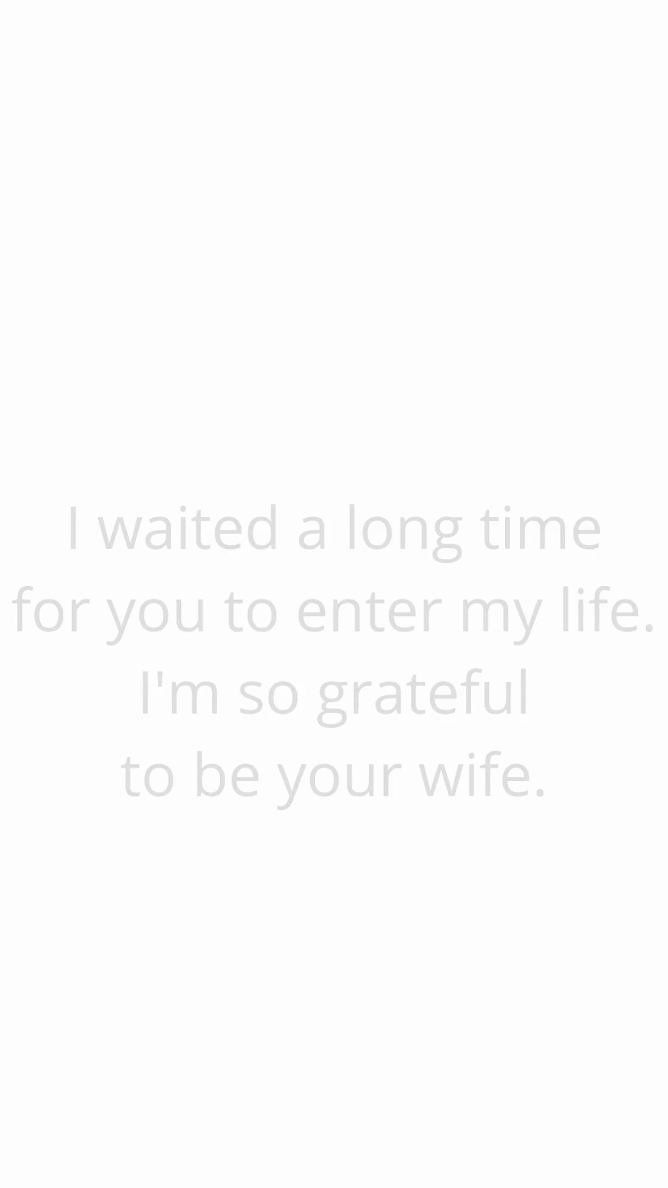 💕The Ultimate Husband Quotes-Love Quotes For Him That Will Warm Your Heart💓
