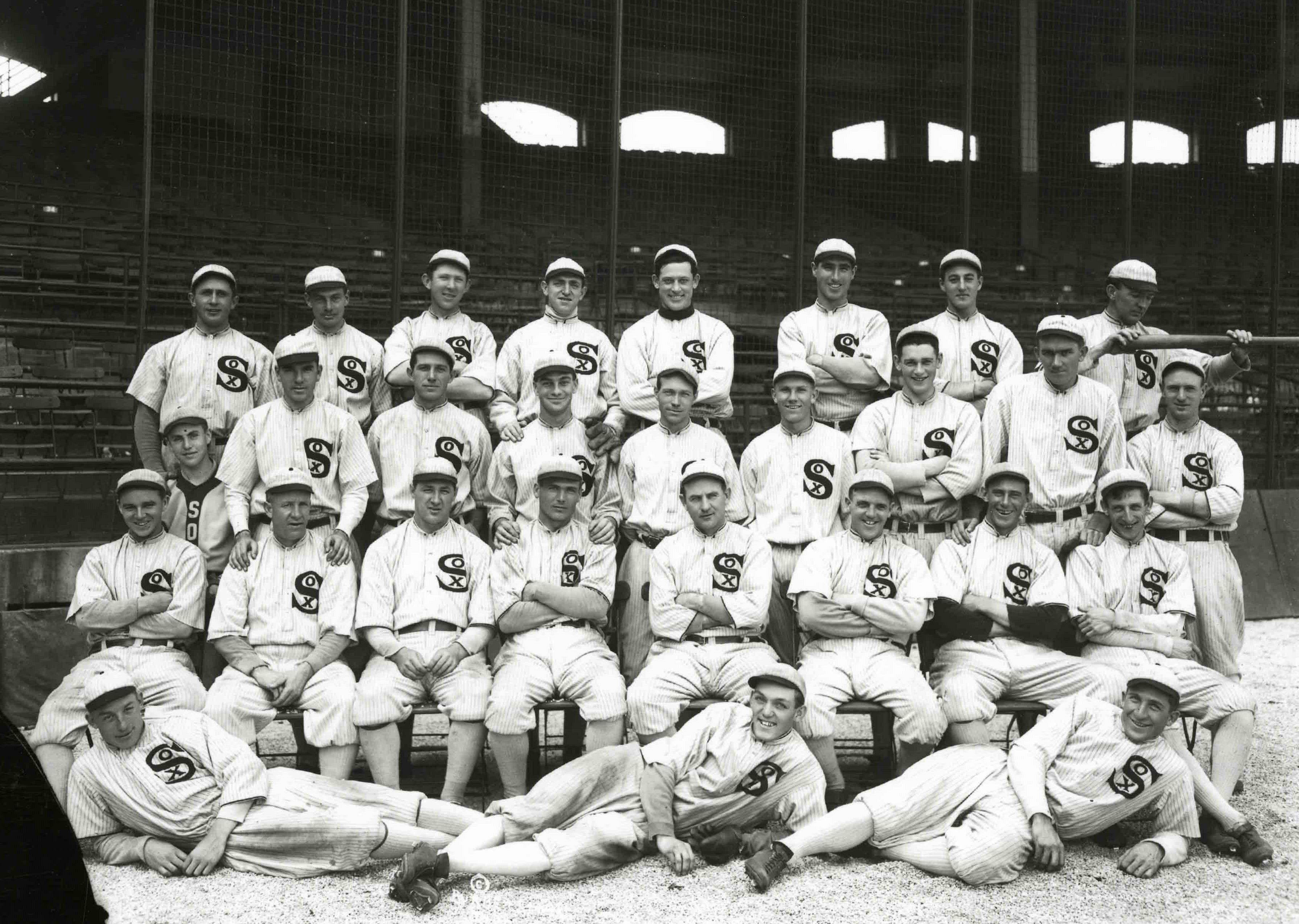1000 images about popular sportsman 1910 1919 1000 images about popular sportsman 1910 1919 cleveland ns cincinnati reds and black sox scandal