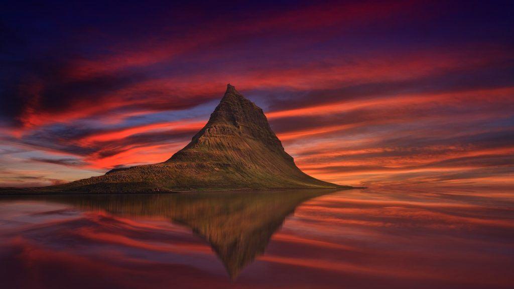 11 Astuces Pour Photographier Un Coucher De Soleil Avec Images Coucher De Soleil Apprendre La Photo Photographier