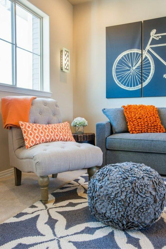 1001 id es de d cor en utilisant la couleur gris perle les combinaisons gagnantes pinterest. Black Bedroom Furniture Sets. Home Design Ideas