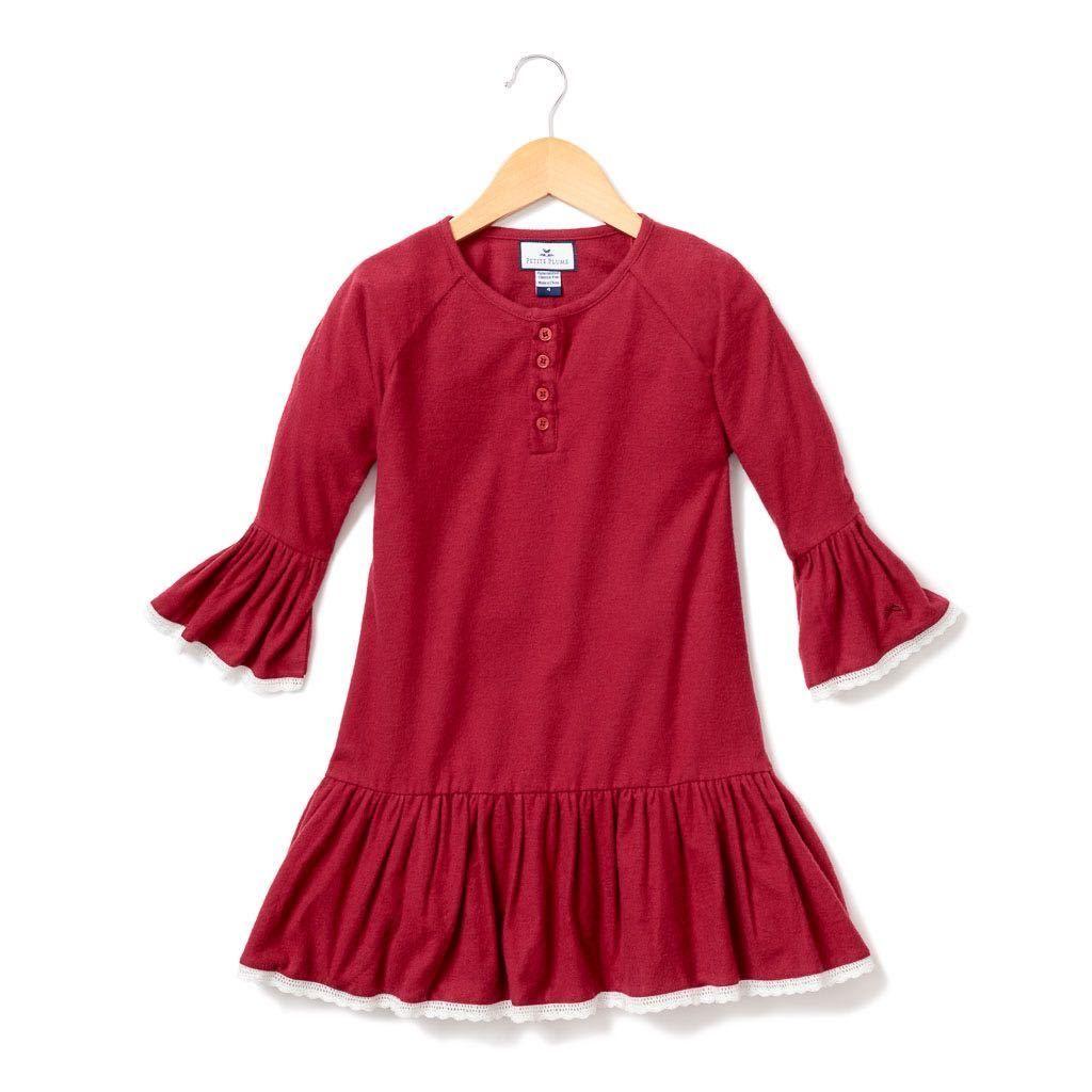 11141615dfef Arabella Nightgown