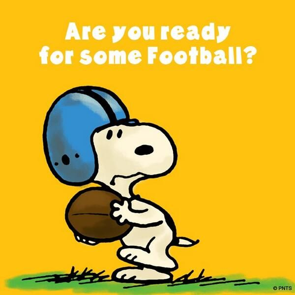 Snoopy's All Star Football - Best App For Kids - iPhone/iPad/iPod ...