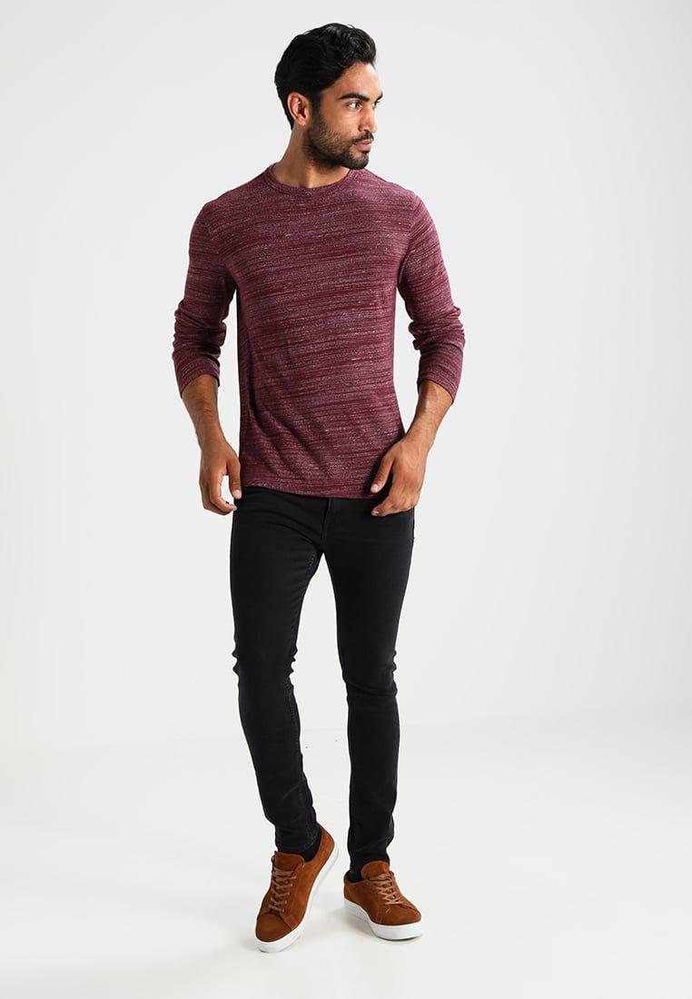 f7f98d70168 ¡Consigue este tipo de vaquero skinny de Calvin Klein Jeans ahora! Haz clic  para