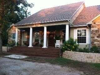 house in austin texas usa https www stopsleepgo com vacation rh pinterest com
