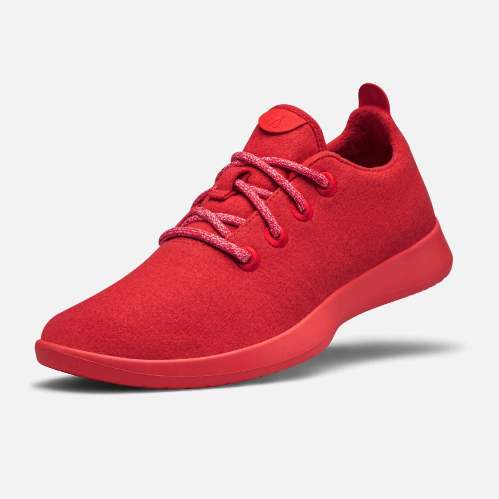 6765267cb604  SQUARE  Tuke Marinara (Marinara Sole) Allbirds Shoes