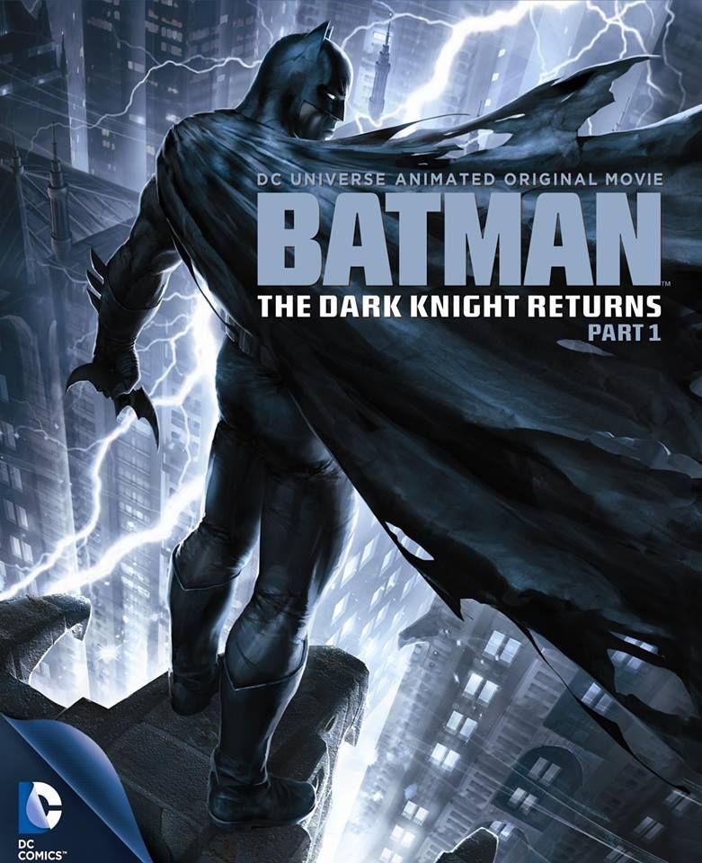 Filme Batman O Cavaleiro Das Trevas 2008 Cavaleiro Das