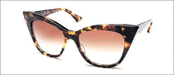 da7f605e5642 Dita Legends - Dita Eyewear - Sun - MAGNIFIQUE