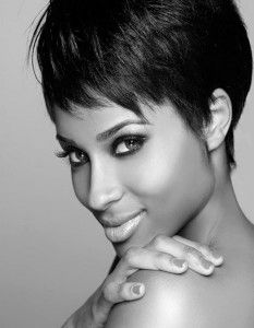 Short bob haircut for black women women hairstyles pinterest cute short haircuts 2012 for black women i know im not black but i like this hairsatyle winobraniefo Image collections