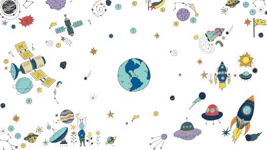 フジテレビ系の新感覚バラエティ番組 突然ですが占ってもいいですか に出演し話題となっている占い師 星ひとみさん 天星術 の地球の天室 大陸タイプ の性格や相性の良いタイプについて解説します 星ひとみの天星術とは 天星術とは 星ひとみさんオリジナルの