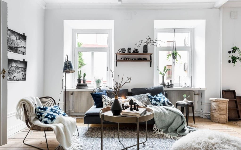 home decor trends 2021 10 best decor ideas for interior on best living room colors 2021 id=77232