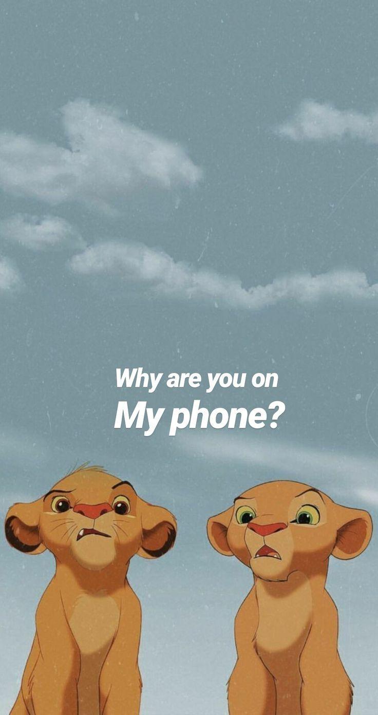 #disney #lionking #wallpaper - #DISNEY #lionking #wallpaper #disney