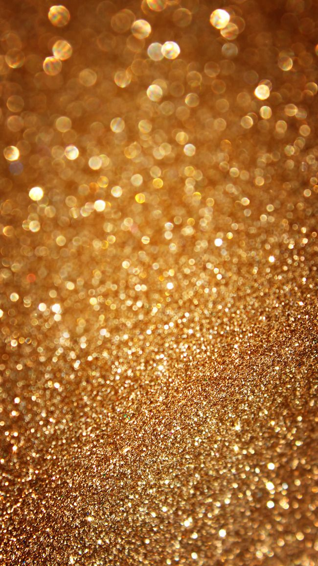 Firework Honeycomb Confetti Design Background Screen Savers Wallpapers Glitter Wallpaper Whatsapp Background