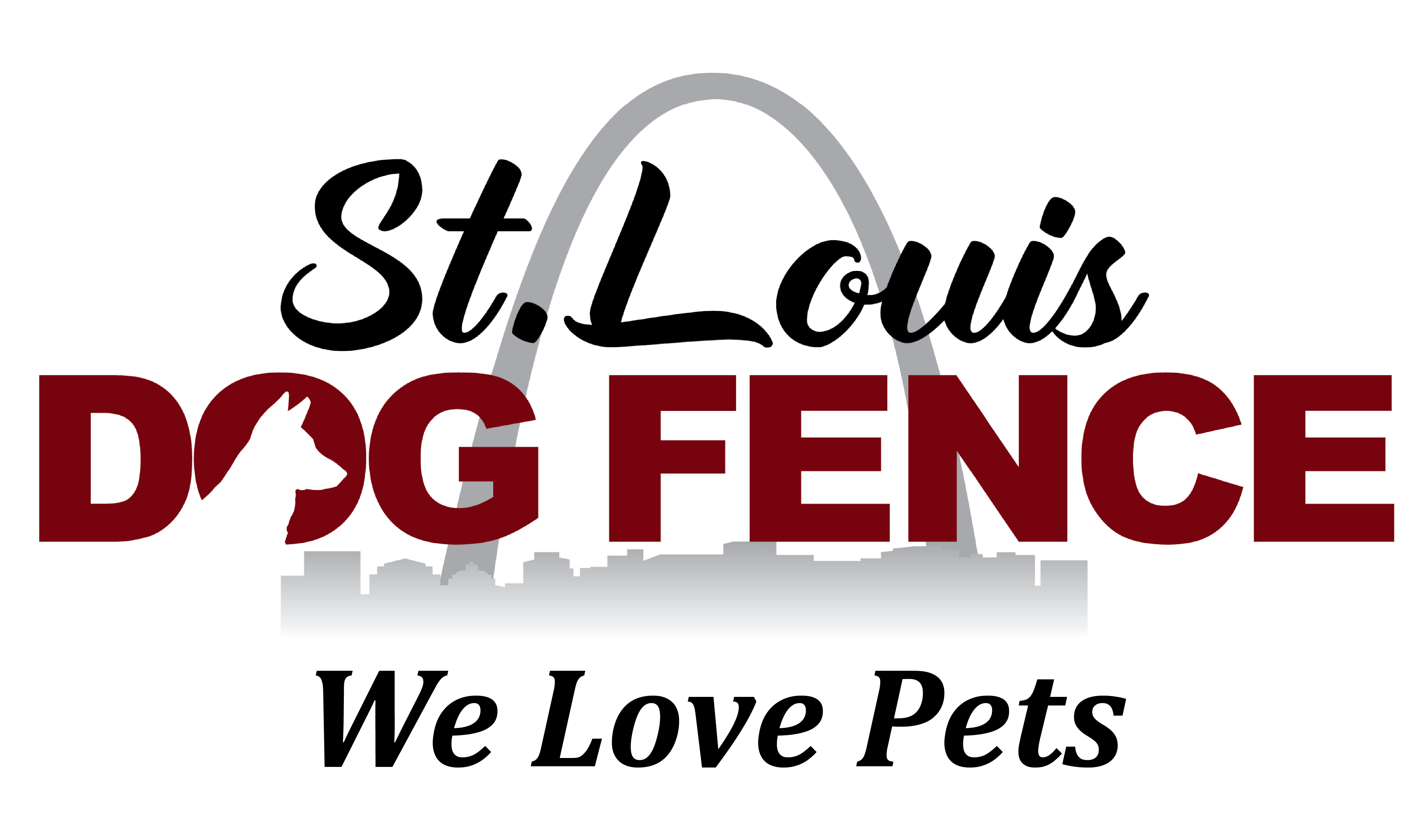 Our Pets Help Us In So Many Ways Most Pets These Days Are Getting A Lot More Time With Their Hoomans Welovespets Stlouisdogfence In 2020 Pet People Love Pet Pets
