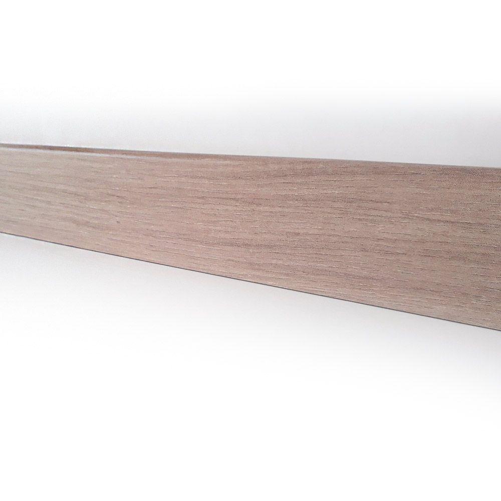 Tarkett Sockelleiste Country Oak Beige 2 Sockelleisten Beige Designbelag