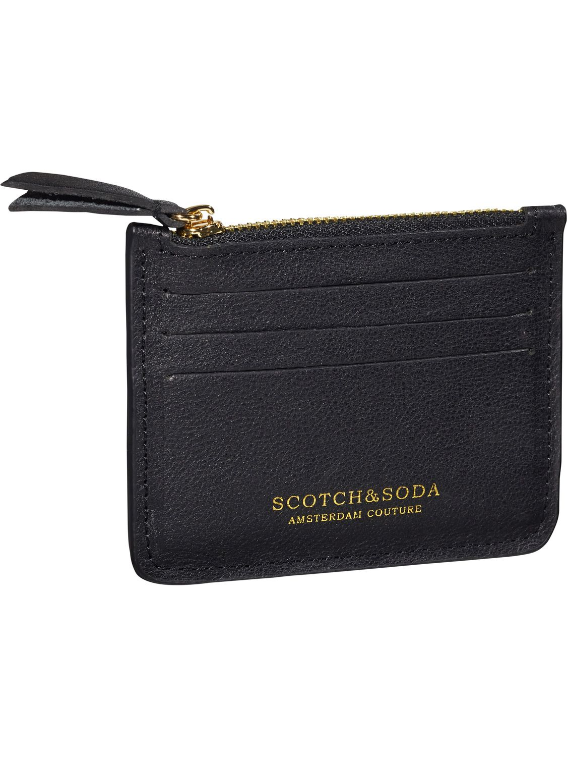 Leather Credit Card Holder Style Pinterest Leather Leather