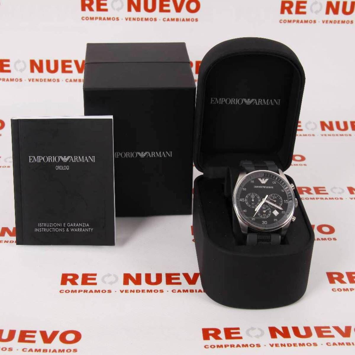 tienda relojes armani barcelona,reloj armani emporio,reloj