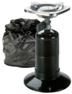 Century Single Burner Stove 10000 Btu With Carry Bag Single Burner Stove Single Burner Burner Stove
