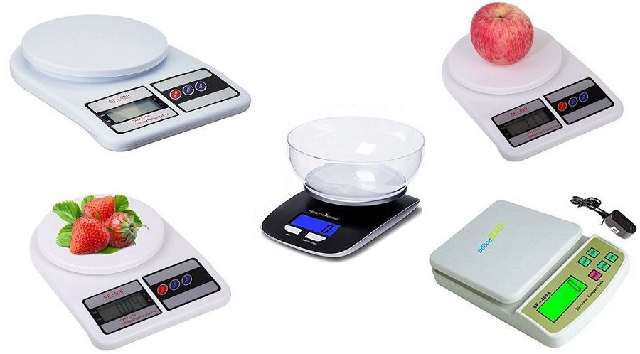 Pin By Buyesy On Best Digital Kitchen Scale Review Kitchen Scale Electronic Kitchen Scales Digital Kitchen Scales