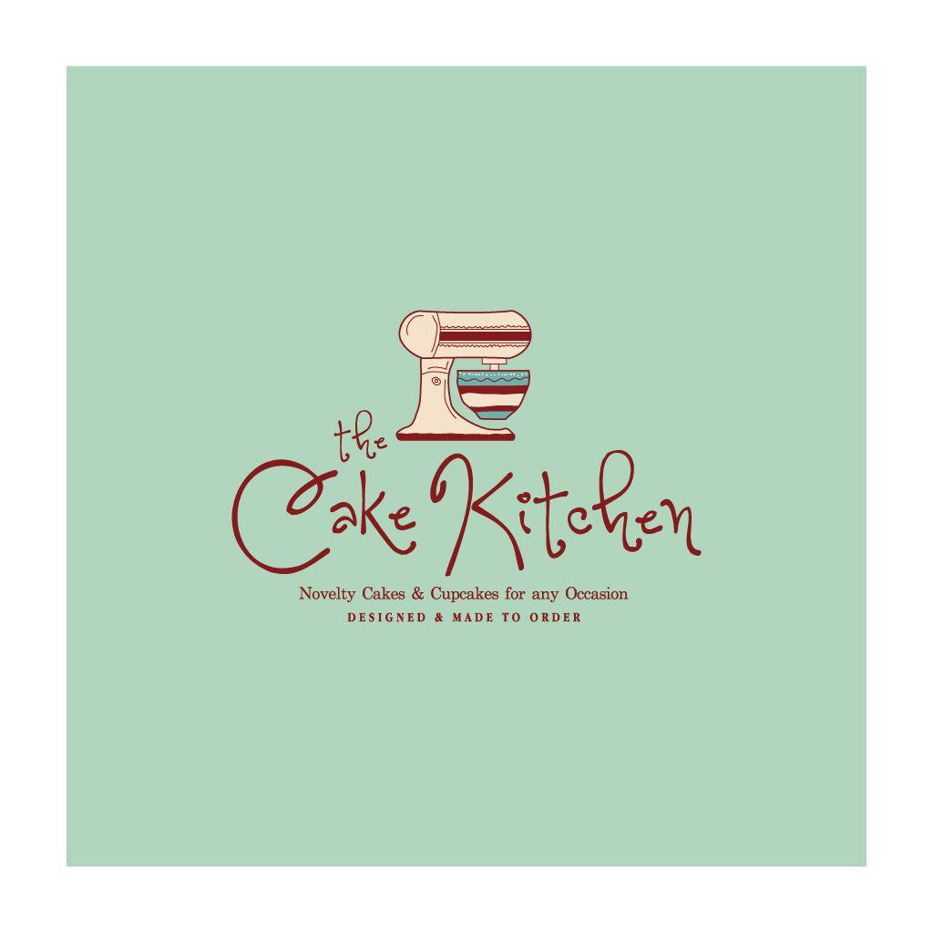 cake kitchen logo t i t a n i u m pinterest kitchen logo cake kitchen logo