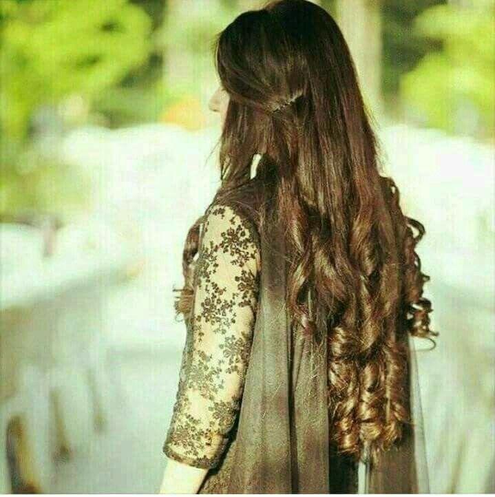 Hasi Beauty Stylish Hair Hair Styles