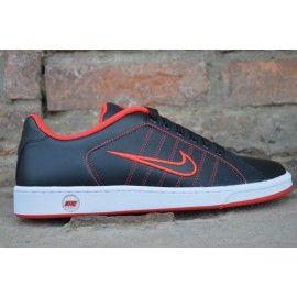 Obuwie Sportowe 2 Sportbrand Pl Buty Nike I Adidas Nike Sneakers Nike Shoes