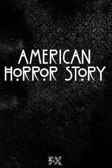 American Horror Story Season 8 Stream