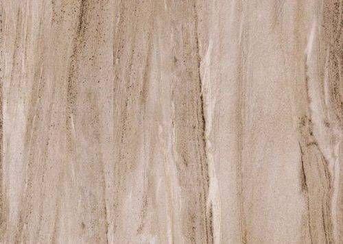 Global Builders Warehouse Rustic Tile Rustic Tile Floor Bathroom Wall Tile