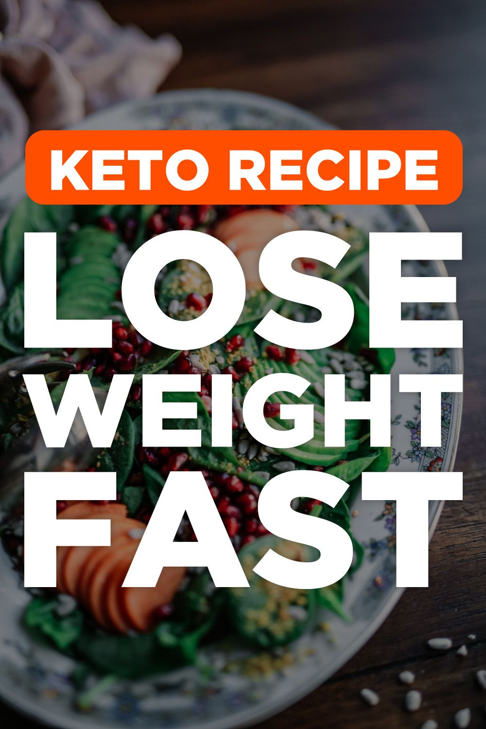 want to lose weight, atkins casserole, how to lose 15 pounds, clean eating recipes, low fat low carb, ways to lose weight fast quick, alkaline diet, low carb vegetarian dinners, keto diet alcohol, workout lose, the belly diet, lose fat, protien diet, weight loss nutrition plan, i need to lose weight fast, cyclic ketogenic diet, losing weight with pcos, keto diet lunch ideas, keto diet explained, keto recipes breakfast, heathy foods,