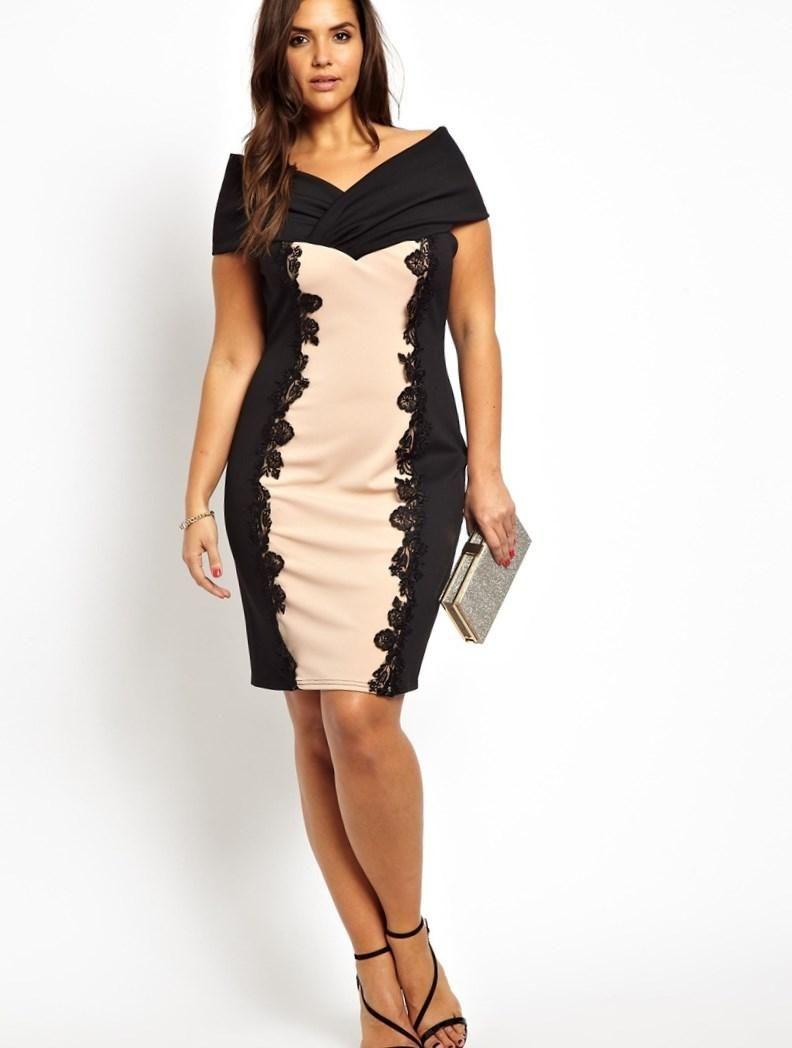 dillards womens plus size formal wear - People.davidjoel.co