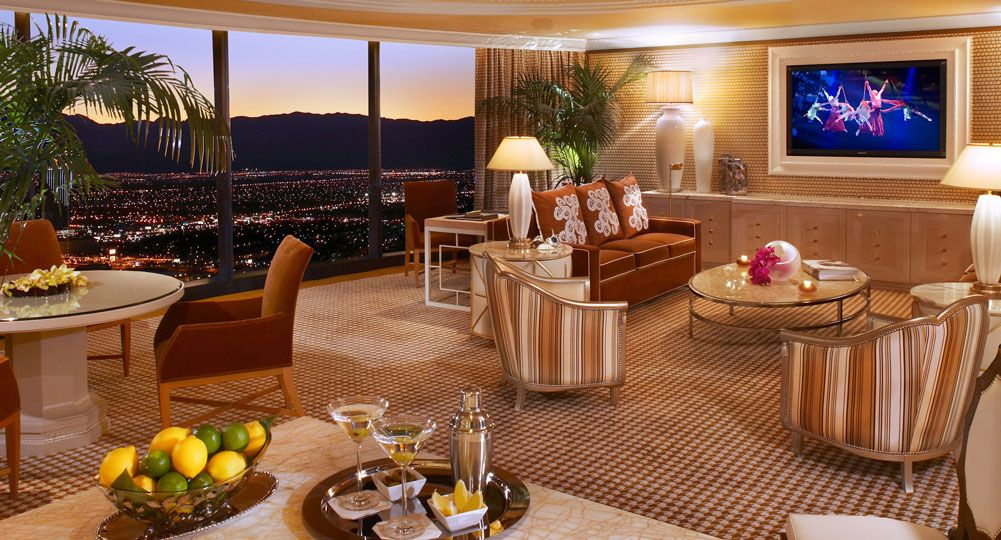 Luxury Two Bedroom Apartment Las Vegas Encore Resort Las Vegas Wynn Las Vegas Las Vegas Hotels Las Vegas Suites